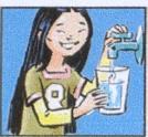 Alimentation_eau