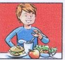 Alimentation_manger_tout