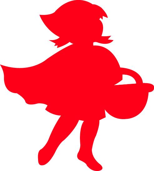 Le Chaperon Rouge de la Croix-Rouge genevoise