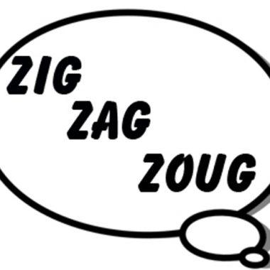 La troupe Zig, Zag, Zoug présente «Le Noël de M. Renard»