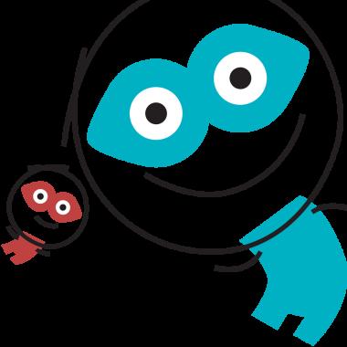 Diabolo – Festival pour enfants 23+24 juin 2018