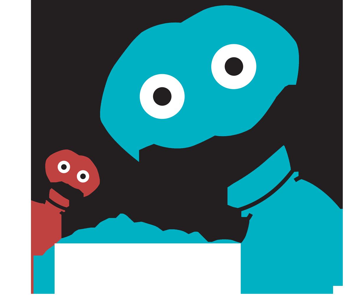 Diabolo – Festival pour enfants 15+16 juin 2019