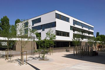 Réserver une salle dans les écoles primaires de la ville de Genève
