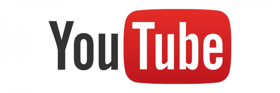 YouTube: les dangers cachés qui guettent les enfants