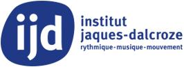 Portes ouvertes Institut Jacques-Dalcroze samedi 28 avril 2018